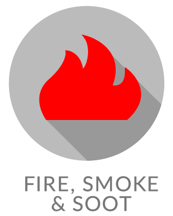 fire soot icon